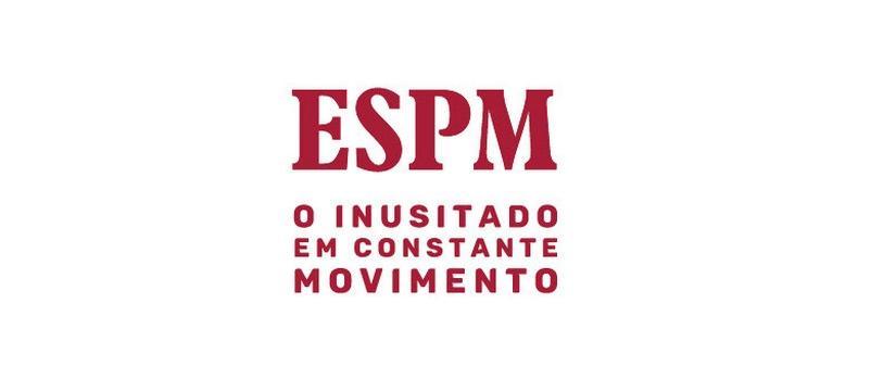 ESPM Rio apresenta material didático para editais de fomento a startups da Economia Criativa